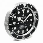 Reloj de Pared Rolex
