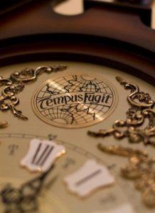 comprar relojes de pared tempus fugit, tienda de relojes de pared tempus fugit
