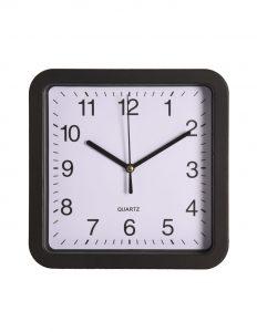 Relojes de Pared Cuadrados