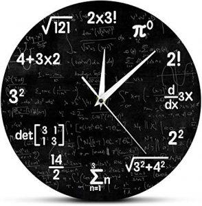 Relojes de Pared Frikis