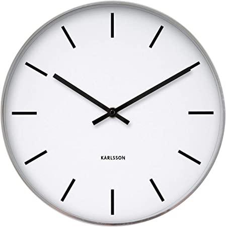 relojes de pared, tienda de relojes de pared. comprar un reloj de pared barato