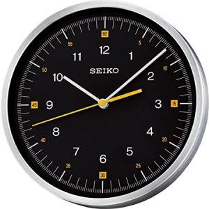 Relojes de Pared Seiko