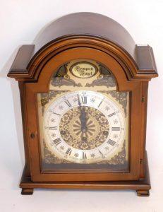 RELOJ DE SOBREMESA TEMPUS FUGIT, reloj sars tempus fugit, en madera reloj tempus fugit historia comprar relojes tempus fugit