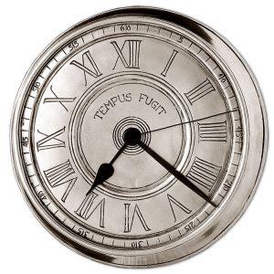 reloj tempus fugit historia comprar relojes tempus fugit