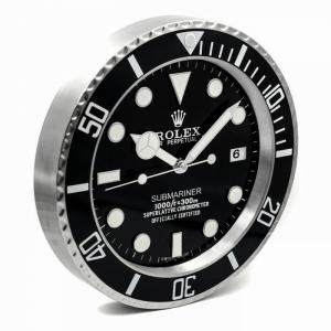 rolex reloj de pared, reloj de pared rolex comprar relojes de pared rolex, reloj rolex de pared
