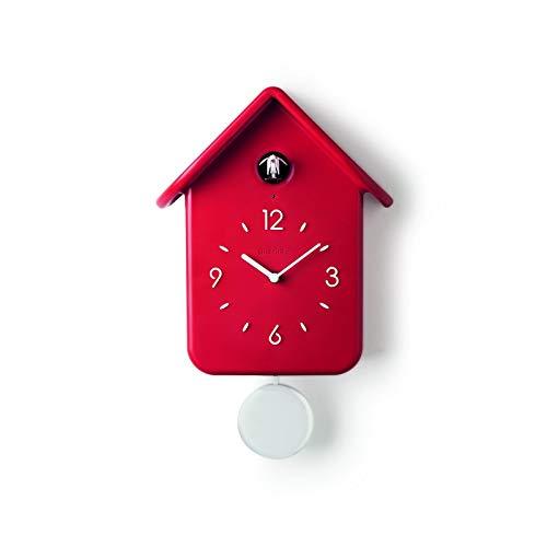 Relojes de pared baratos. Comprar reloj de pared