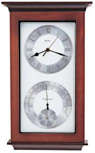 Bulova Yarmouth marítimo Reloj