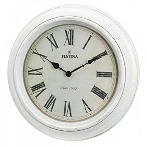 relojes de pared festina comprar reloj de pared festina