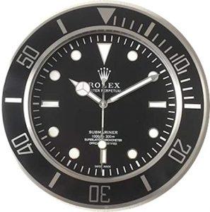 reloj rolex de pared precio, reloj de pared rolex comprar relojes de pared rolex, reloj de pared tipo rolex