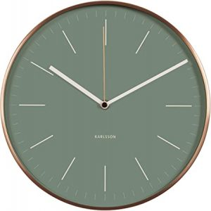 relojes de pared karlsson vintage reloj de pared karlsson comprar