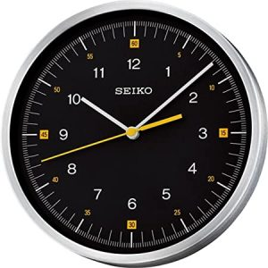 relojes de pared seiko comprar reloj de pared seiko