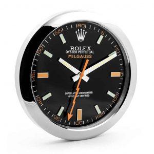 reloj de pared rolex comprar relojes de pared rolex, reloj rolex de pared