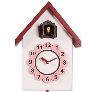 reloj de pared de cuco reloj de pared de cucu reloj de cuco comprar