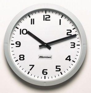 reloj de pared redondo comprar relojes de pared redondos