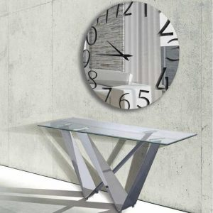 relojes de pared modernos reloj de pared moderno