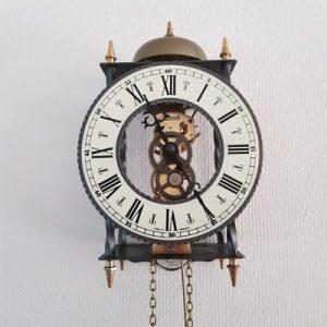 reloj tempus fugit historia comprar relojes tempus fugit, tempus fugit relojería