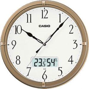 Reloj de pared con termometro comprar reloj de pared con termometro