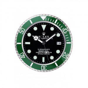 reloj de pared rolex comprar relojes de pared rolex, reloj rolex de pared, reloj rolex de pared precio