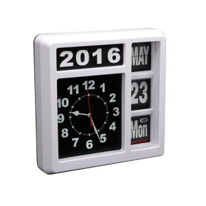 Relojes de pared con calendario, reloj de pared con calendario comprar relojes calendario de pared