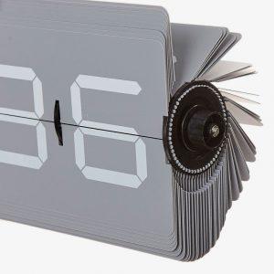 reloj de pared flip,flip flap reloj, relojes de pared flip, flip clock, reloj flik flak