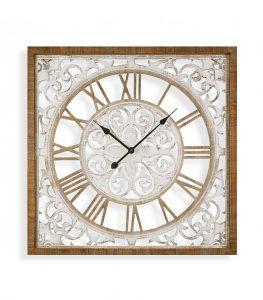 reloj de pared cuadrado comprar relojes de pared cuadrados