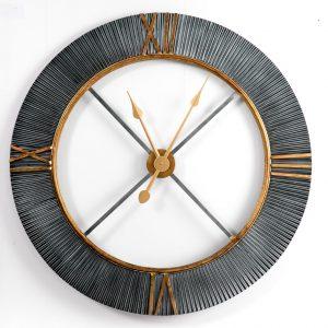 reloj de pared industrial relojes de pared industriales, reloj industrial de pared, reloj de pared estilo industrial