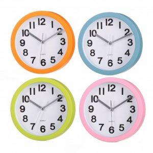 reloj de pared de cocina comprar relojes de pared de cocina