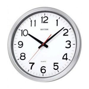relojes de pared silenciosos reloj de pared silencioso, reloj de pared que no haga ruido