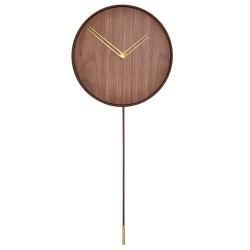 reloj de pared de pendulo relojes de pared de pendulo