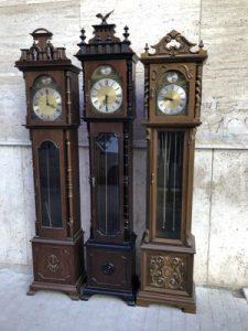 reloj tempus fugit historia comprar relojes tempus fugit, reloj carrillón tempus fugit