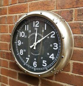 reloj de pared industrial relojes de pared industriales, reloj industrial antiguo, reloj industrial pared