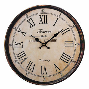 reloj de pared con numeros romanos relojes de pared numeros romanos comprar tienda