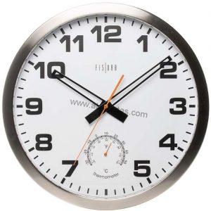 relojes de pared silenciosos, reloj de pared sin tic-tac, reloj de pared silencioso, reloj de pared sin ruido