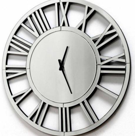 Reloj de pared. tienda online relojes para pared, tienda de relojes de pared. Comprar relojes de pared baratos
