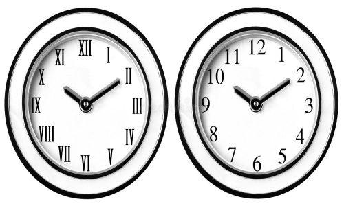 Relojes de pared clásicos, beneficios de los relojes de pared clasicos