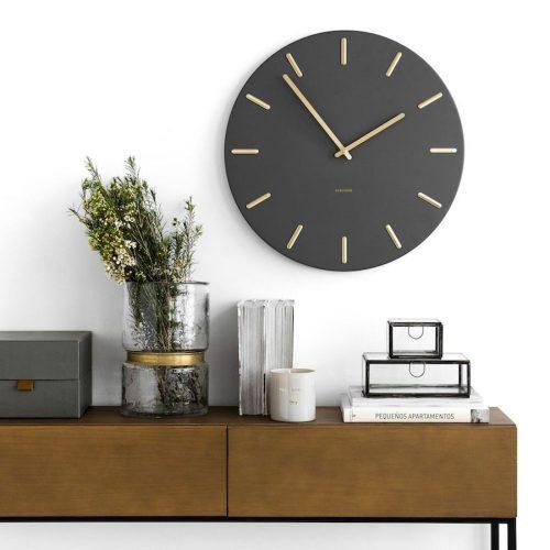 Relojes de pared para salon