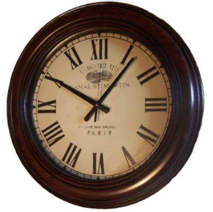 relojes de pared clasicos, comprar un reloj de pared clasico