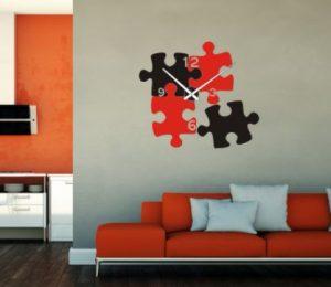 comprar relojes de pared originales para salon, reloj de pared original para el salón de tu hogar