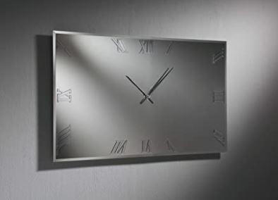 relojes de pared rectangulares, comprar un reloj de pared rectangular